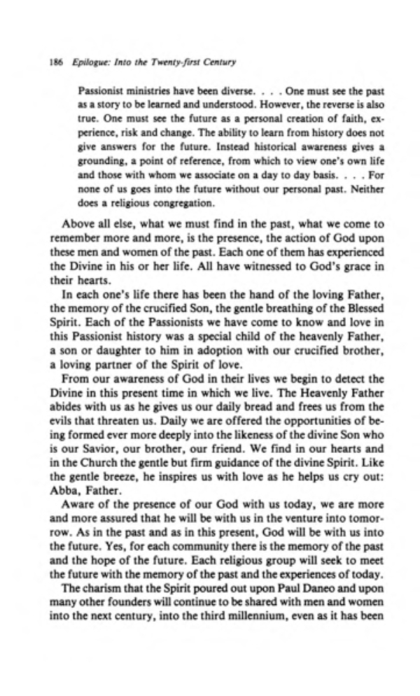 The-Passionists-Roger-reduced_Part10-converted[5]