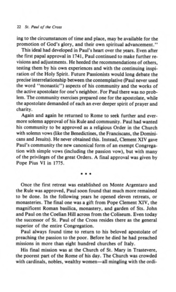 The-Passionists-Roger-reduced_Part2-converted[1]