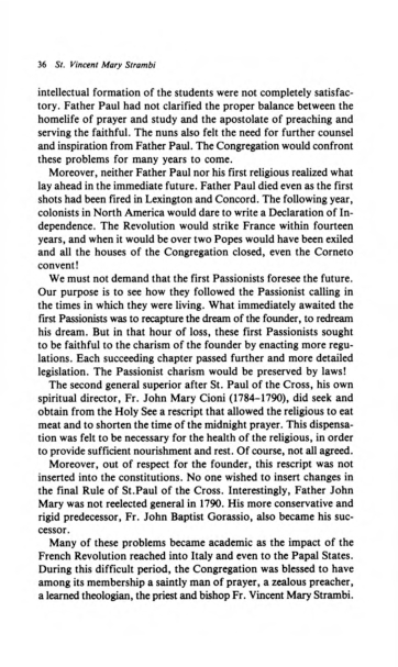 The-Passionists-Roger-reduced_Part2-converted[15]