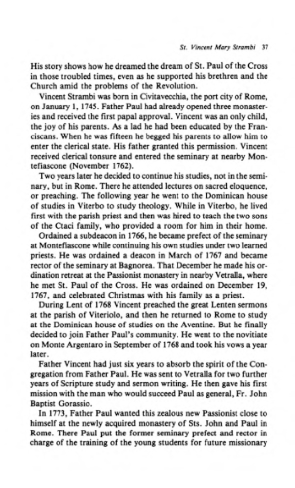 The-Passionists-Roger-reduced_Part2-converted[16]