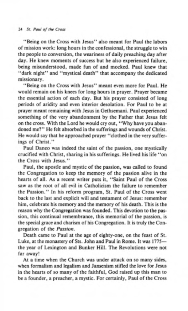 The-Passionists-Roger-reduced_Part2-converted[3]