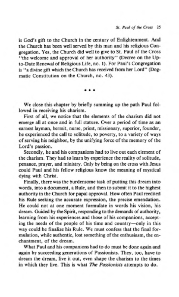 The-Passionists-Roger-reduced_Part2-converted[4]