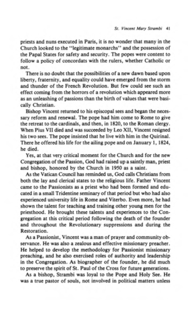 The-Passionists-Roger-reduced_Part3-converted[0]