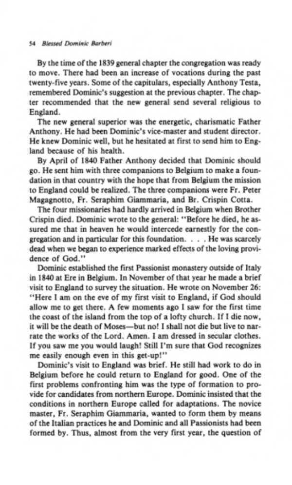 The-Passionists-Roger-reduced_Part3-converted[13]