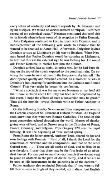 The-Passionists-Roger-reduced_Part3-converted[16]