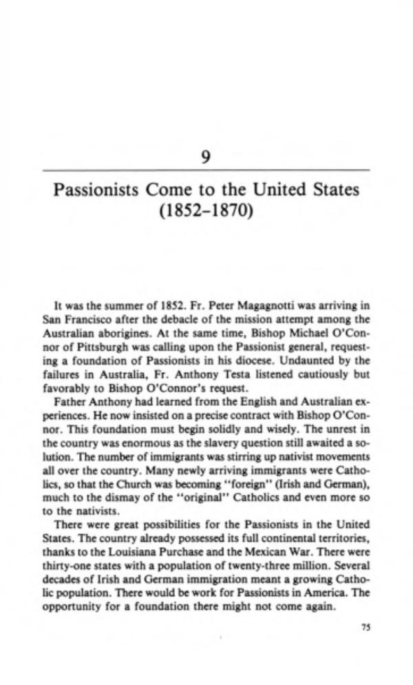 The-Passionists-Roger-reduced_Part4-converted[14]