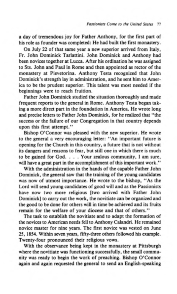 The-Passionists-Roger-reduced_Part4-converted[16]