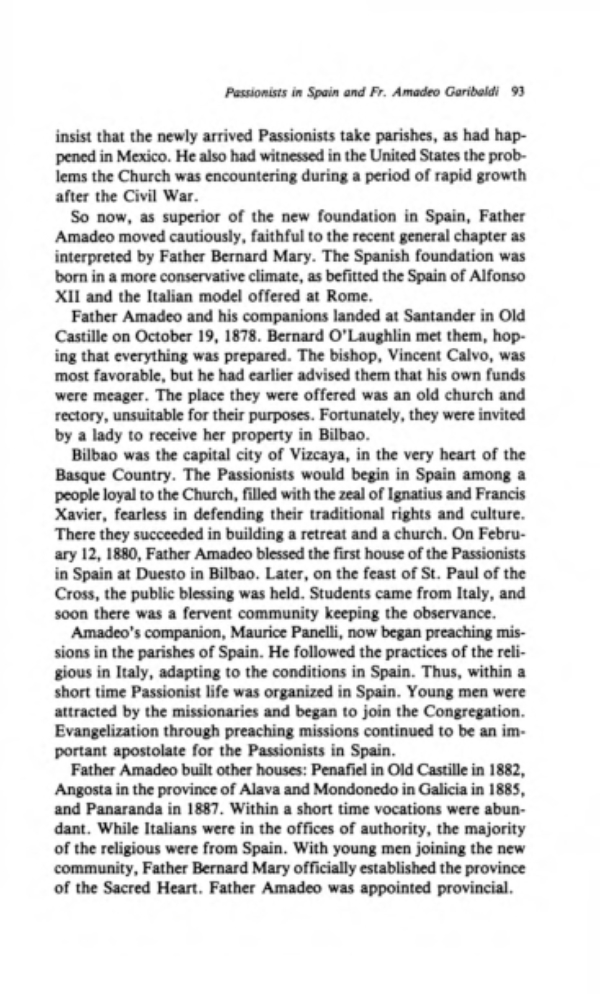 The-Passionists-Roger-reduced_Part5-converted[12]