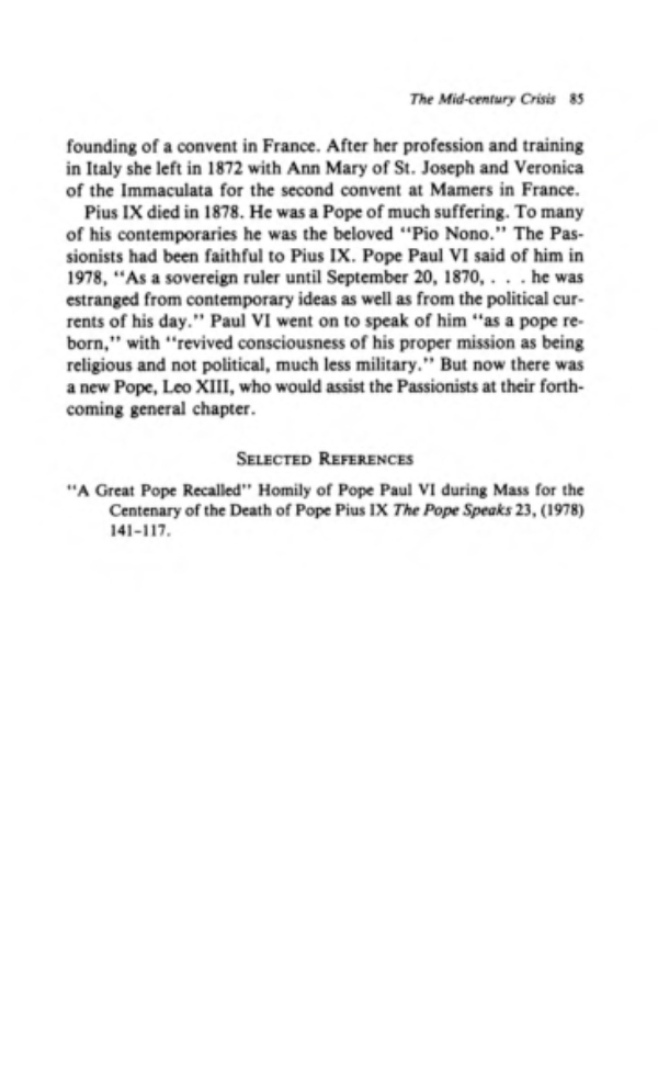 The-Passionists-Roger-reduced_Part5-converted[4]