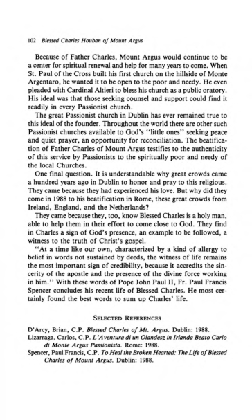 The-Passionists-Roger-reduced_Part6-converted[1]