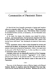 The-Passionists-Roger-reduced_Part6-converted[16]