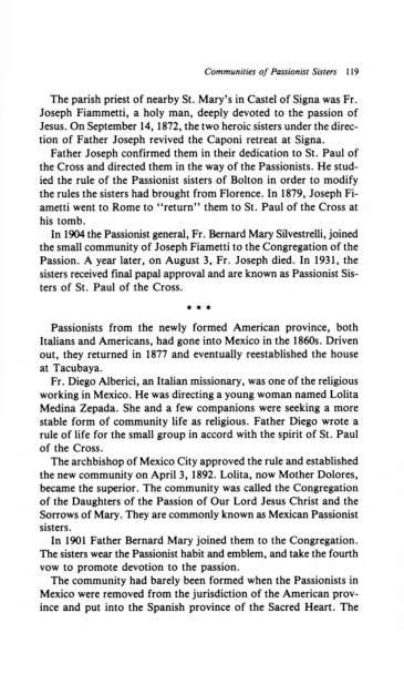 The-Passionists-Roger-reduced_Part6-converted[18]