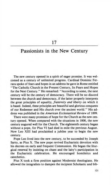 The-Passionists-Roger-reduced_Part7-converted[0]