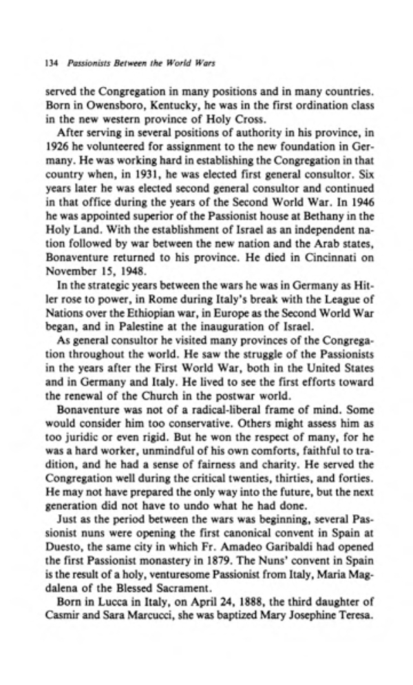 The-Passionists-Roger-reduced_Part7-converted[13]