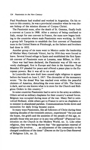 The-Passionists-Roger-reduced_Part7-converted[3]