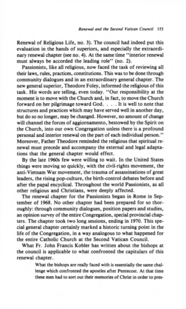 The-Passionists-Roger-reduced_Part8-converted[12]