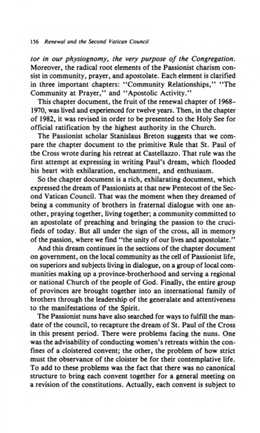 The-Passionists-Roger-reduced_Part8-converted[15]