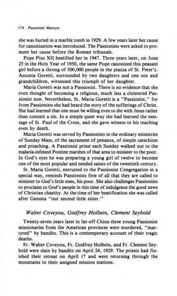 The-Passionists-Roger-reduced_Part9-converted[13]