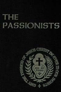 ThePassionists_Mercurio