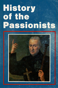 History of the Passionists