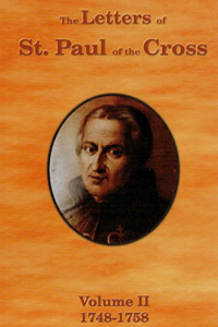 Volume II 1748 - 1758