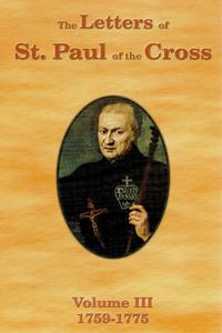 Volume III 1758 - 1775